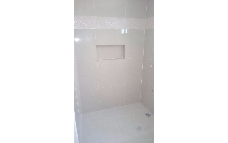 Foto de casa en venta en  , nuevo yucat?n, m?rida, yucat?n, 1260869 No. 10
