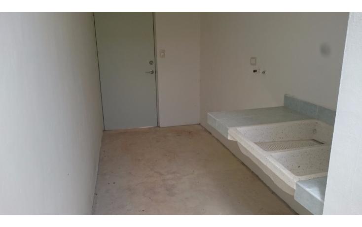 Foto de casa en venta en  , nuevo yucat?n, m?rida, yucat?n, 1260869 No. 11