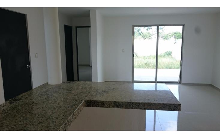 Foto de casa en venta en  , nuevo yucat?n, m?rida, yucat?n, 1260869 No. 12