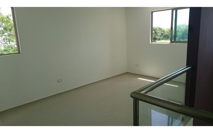 Foto de casa en venta en  , nuevo yucat?n, m?rida, yucat?n, 1260869 No. 14