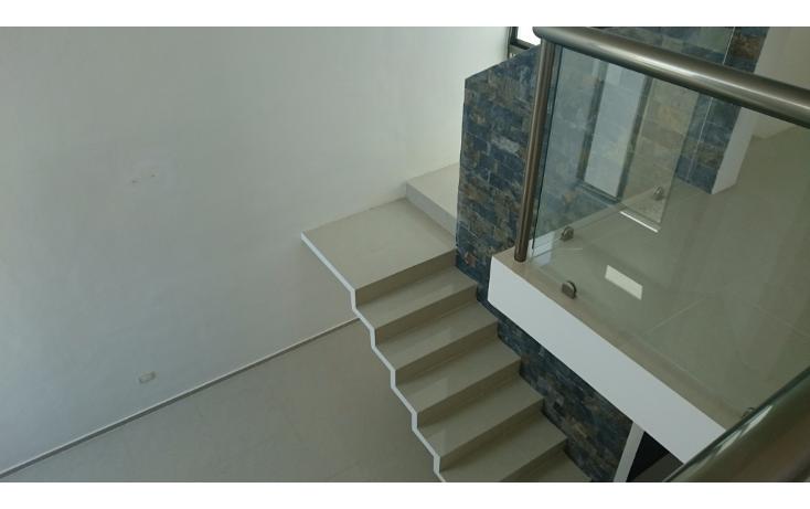 Foto de casa en venta en  , nuevo yucat?n, m?rida, yucat?n, 1260869 No. 15