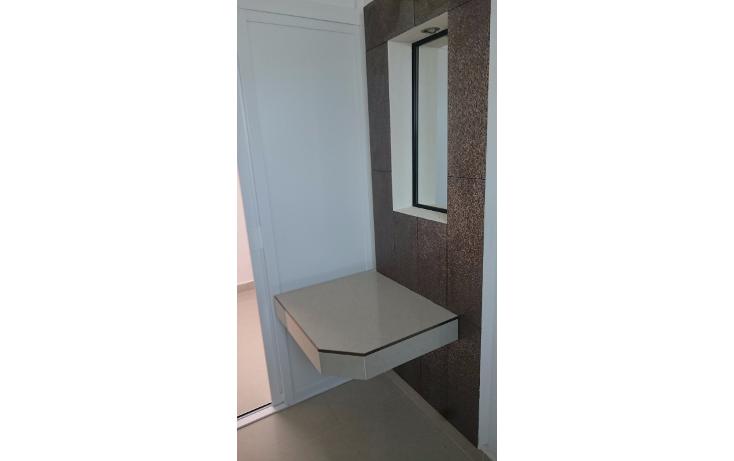 Foto de casa en venta en  , nuevo yucat?n, m?rida, yucat?n, 1260869 No. 17