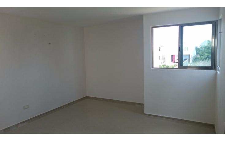Foto de casa en venta en  , nuevo yucat?n, m?rida, yucat?n, 1260869 No. 20