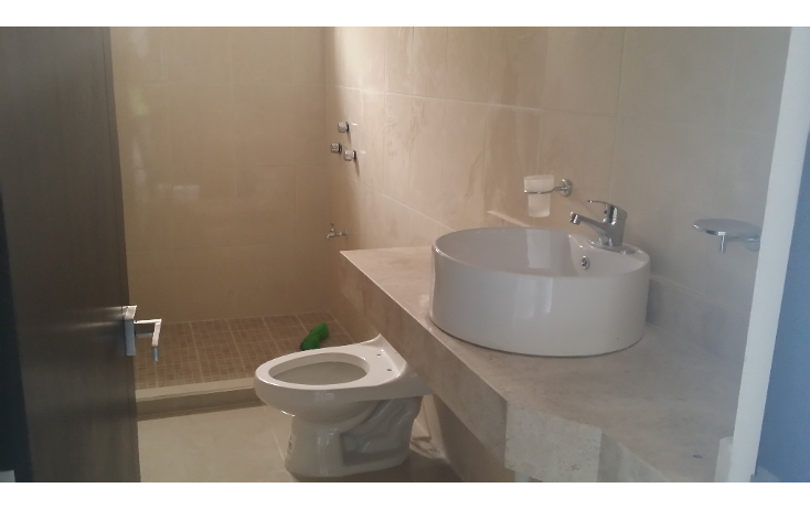 Foto de casa en venta en  , nuevo yucat?n, m?rida, yucat?n, 1267323 No. 03