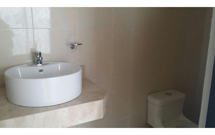 Foto de casa en venta en  , nuevo yucat?n, m?rida, yucat?n, 1267323 No. 04