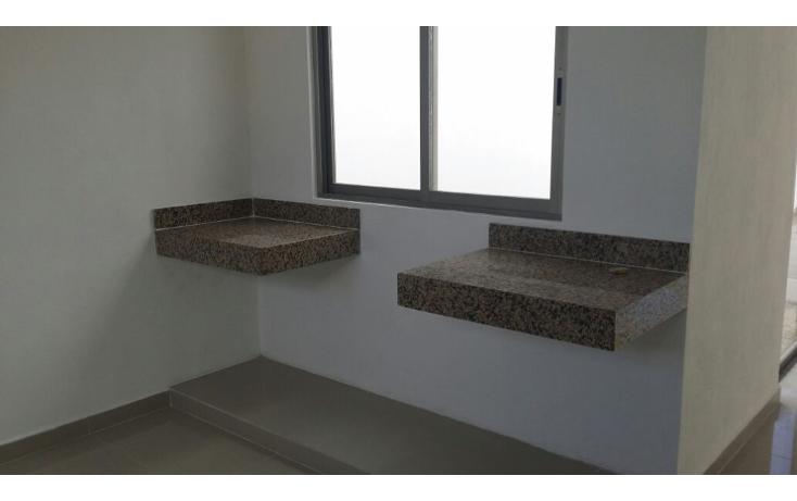 Foto de casa en venta en  , nuevo yucat?n, m?rida, yucat?n, 1267323 No. 06