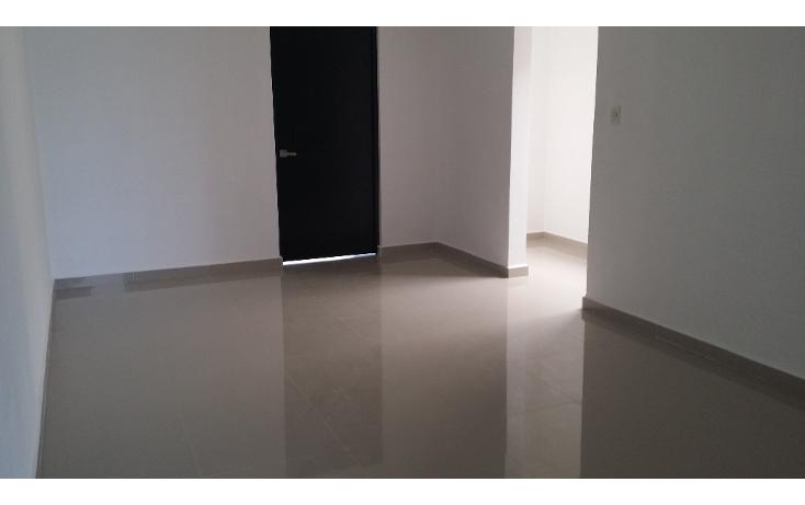 Foto de casa en venta en  , nuevo yucat?n, m?rida, yucat?n, 1267323 No. 08