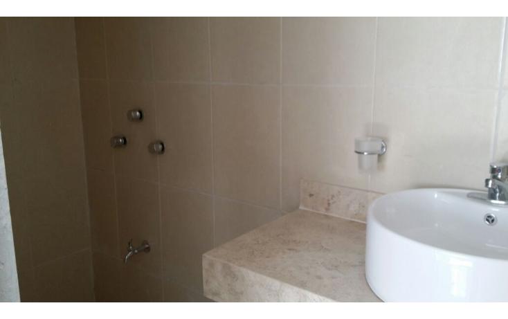 Foto de casa en venta en  , nuevo yucat?n, m?rida, yucat?n, 1267323 No. 10