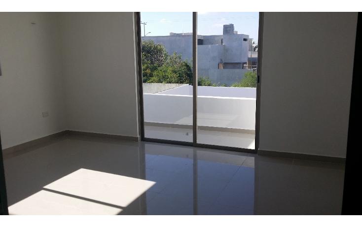 Foto de casa en venta en  , nuevo yucat?n, m?rida, yucat?n, 1267323 No. 11