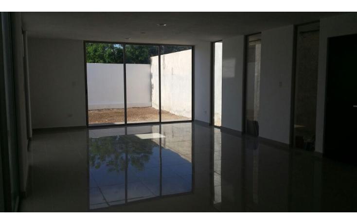 Foto de casa en venta en  , nuevo yucat?n, m?rida, yucat?n, 1267323 No. 12