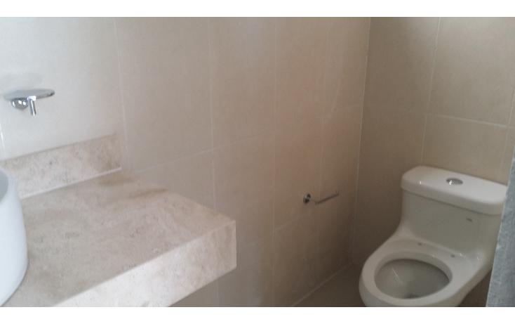 Foto de casa en venta en  , nuevo yucat?n, m?rida, yucat?n, 1267323 No. 14