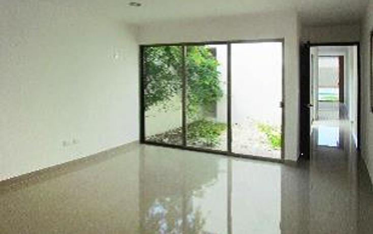 Foto de casa en venta en  , nuevo yucat?n, m?rida, yucat?n, 1270735 No. 03