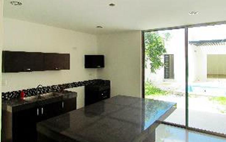 Foto de casa en venta en  , nuevo yucat?n, m?rida, yucat?n, 1270735 No. 05
