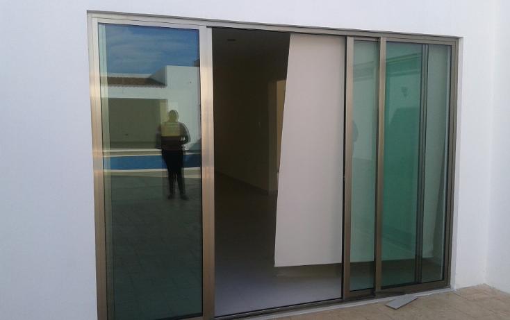 Foto de casa en venta en  , nuevo yucat?n, m?rida, yucat?n, 1274159 No. 02