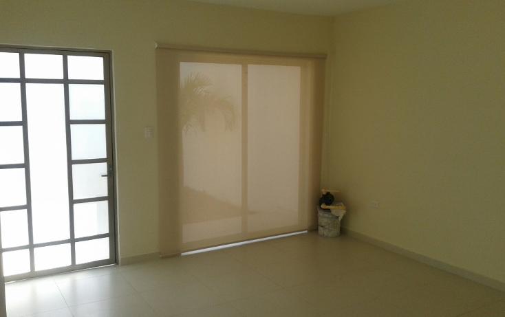 Foto de casa en venta en  , nuevo yucat?n, m?rida, yucat?n, 1274159 No. 07