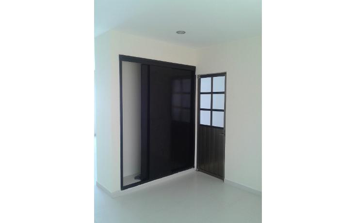 Foto de casa en venta en  , nuevo yucat?n, m?rida, yucat?n, 1274159 No. 12