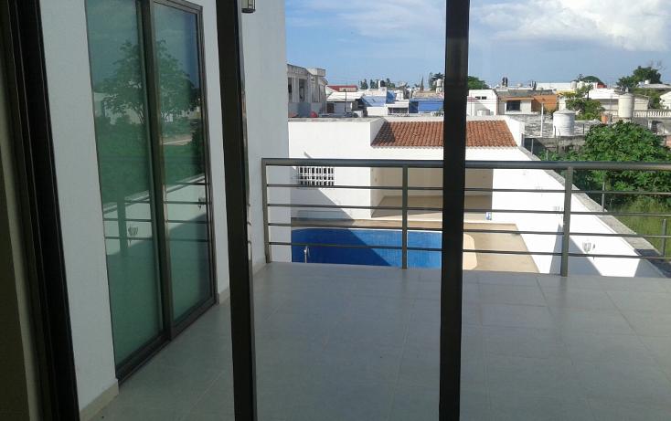 Foto de casa en venta en  , nuevo yucat?n, m?rida, yucat?n, 1274159 No. 16