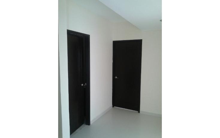 Foto de casa en venta en  , nuevo yucat?n, m?rida, yucat?n, 1274159 No. 20