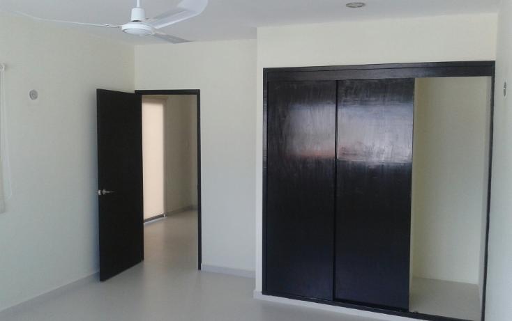 Foto de casa en venta en  , nuevo yucat?n, m?rida, yucat?n, 1274159 No. 22