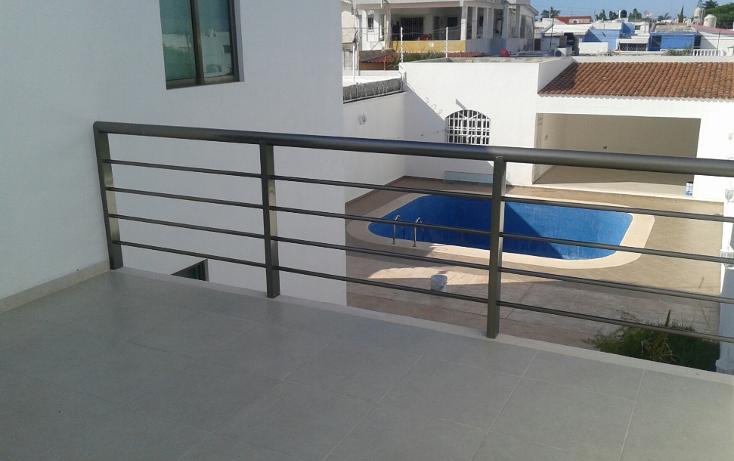 Foto de casa en venta en  , nuevo yucat?n, m?rida, yucat?n, 1274159 No. 24