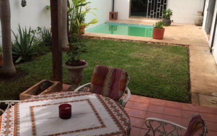 Foto de casa en venta en, nuevo yucatán, mérida, yucatán, 1284491 no 01