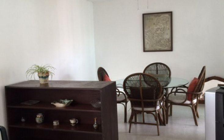 Foto de casa en venta en, nuevo yucatán, mérida, yucatán, 1284491 no 03