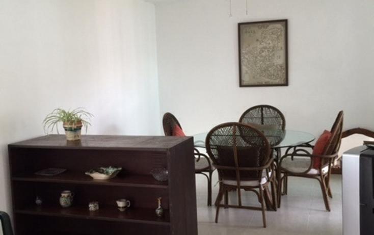 Foto de casa en venta en  , nuevo yucatán, mérida, yucatán, 1284491 No. 03