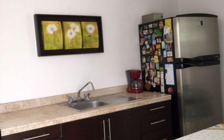 Foto de casa en venta en, nuevo yucatán, mérida, yucatán, 1284491 no 04