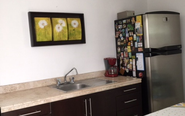 Foto de casa en venta en  , nuevo yucatán, mérida, yucatán, 1284491 No. 04