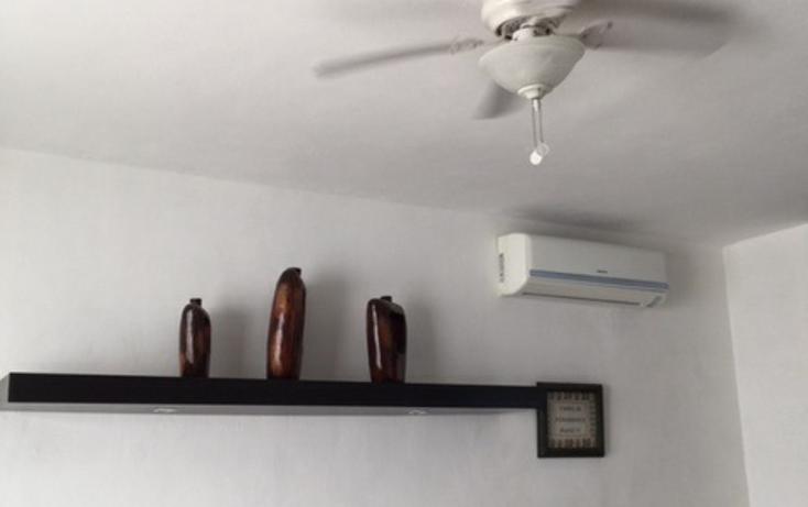 Foto de casa en venta en  , nuevo yucatán, mérida, yucatán, 1284491 No. 06