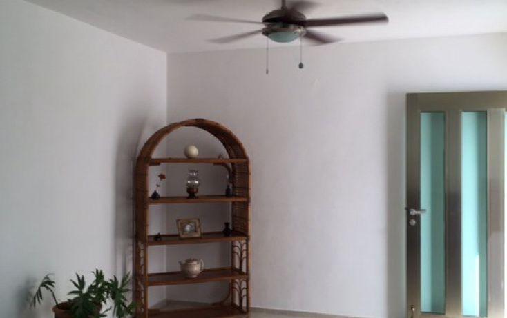 Foto de casa en venta en, nuevo yucatán, mérida, yucatán, 1284491 no 07