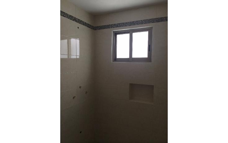 Foto de casa en venta en  , nuevo yucat?n, m?rida, yucat?n, 1294665 No. 03