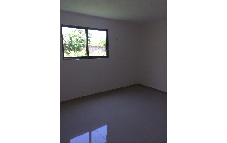 Foto de casa en venta en  , nuevo yucat?n, m?rida, yucat?n, 1294665 No. 04