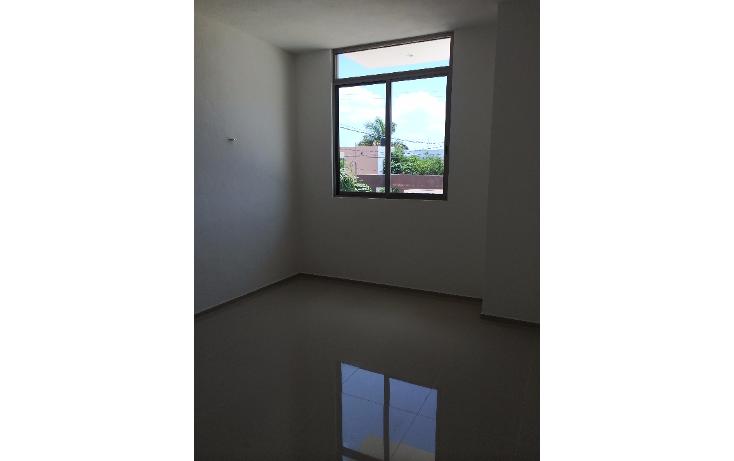 Foto de casa en venta en  , nuevo yucat?n, m?rida, yucat?n, 1294665 No. 06