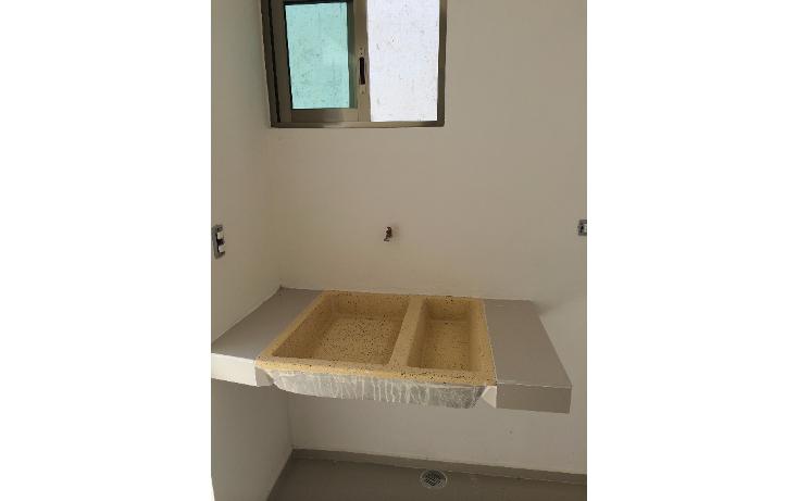 Foto de casa en venta en  , nuevo yucat?n, m?rida, yucat?n, 1294665 No. 07