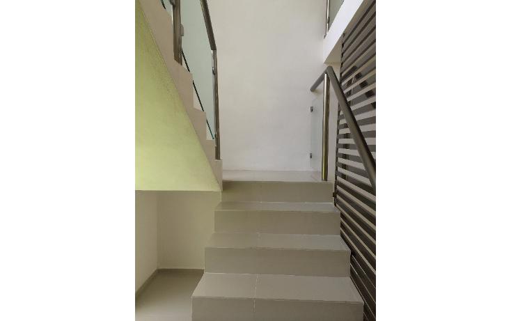 Foto de casa en venta en  , nuevo yucat?n, m?rida, yucat?n, 1294665 No. 11