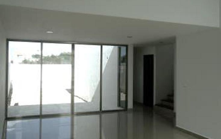 Foto de casa en venta en  , nuevo yucat?n, m?rida, yucat?n, 1338849 No. 02