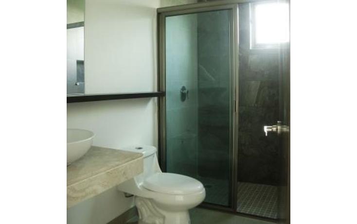 Foto de casa en venta en  , nuevo yucat?n, m?rida, yucat?n, 1338849 No. 03