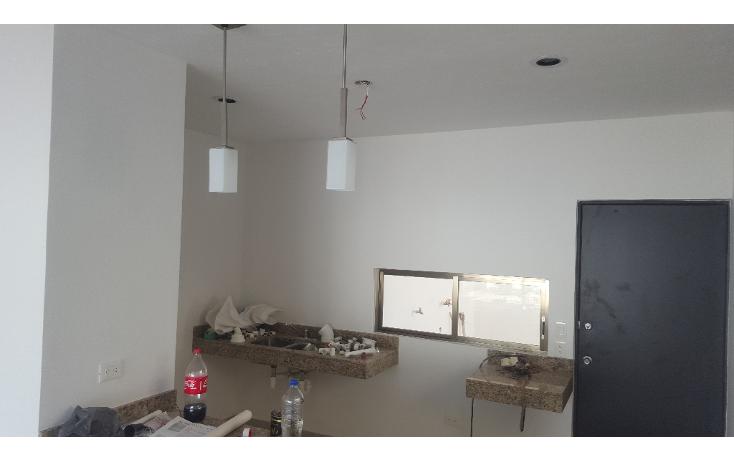 Foto de casa en venta en  , nuevo yucatán, mérida, yucatán, 1360677 No. 09