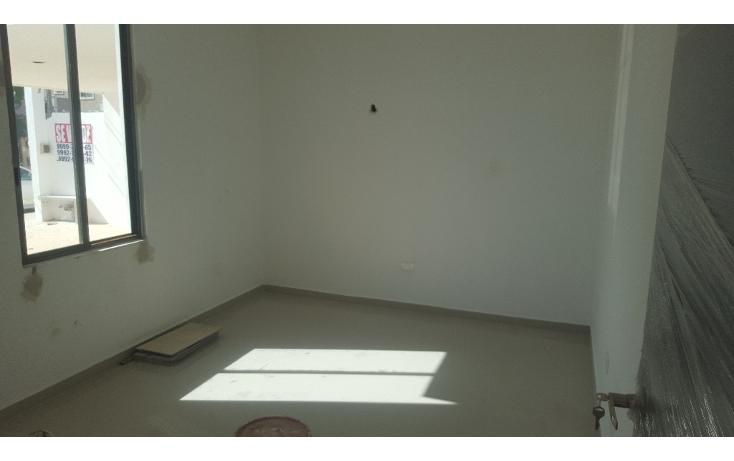 Foto de casa en venta en  , nuevo yucatán, mérida, yucatán, 1360677 No. 10