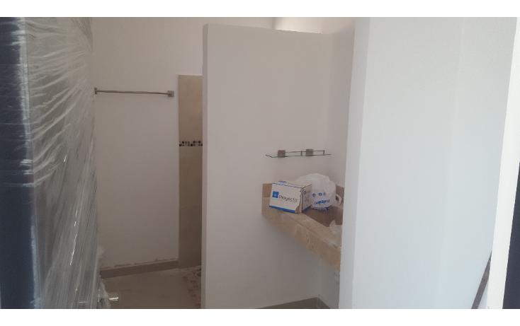 Foto de casa en venta en  , nuevo yucatán, mérida, yucatán, 1360677 No. 11