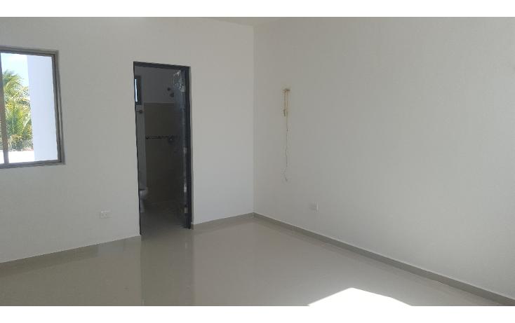 Foto de casa en venta en  , nuevo yucatán, mérida, yucatán, 1360677 No. 16