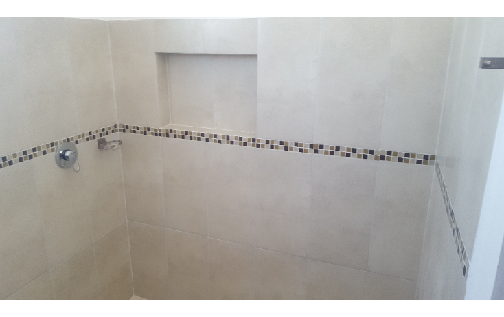Foto de casa en venta en  , nuevo yucatán, mérida, yucatán, 1360677 No. 17