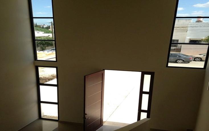 Foto de casa en venta en  , nuevo yucat?n, m?rida, yucat?n, 1444143 No. 04