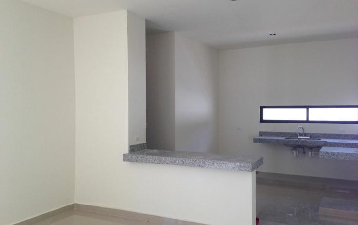 Foto de casa en venta en  , nuevo yucat?n, m?rida, yucat?n, 1444143 No. 07
