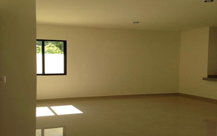 Foto de casa en venta en  , nuevo yucat?n, m?rida, yucat?n, 1444143 No. 11