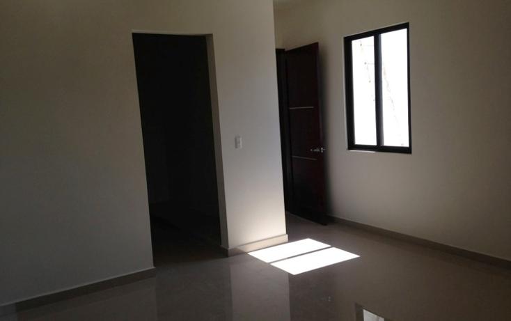 Foto de casa en venta en  , nuevo yucat?n, m?rida, yucat?n, 1444143 No. 13