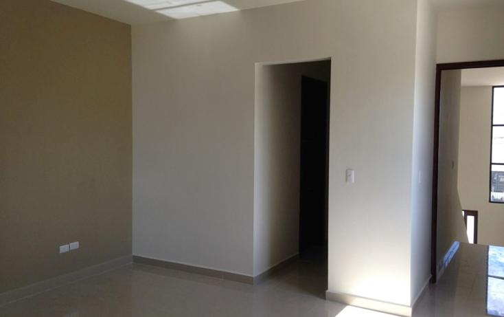 Foto de casa en venta en  , nuevo yucat?n, m?rida, yucat?n, 1444143 No. 14