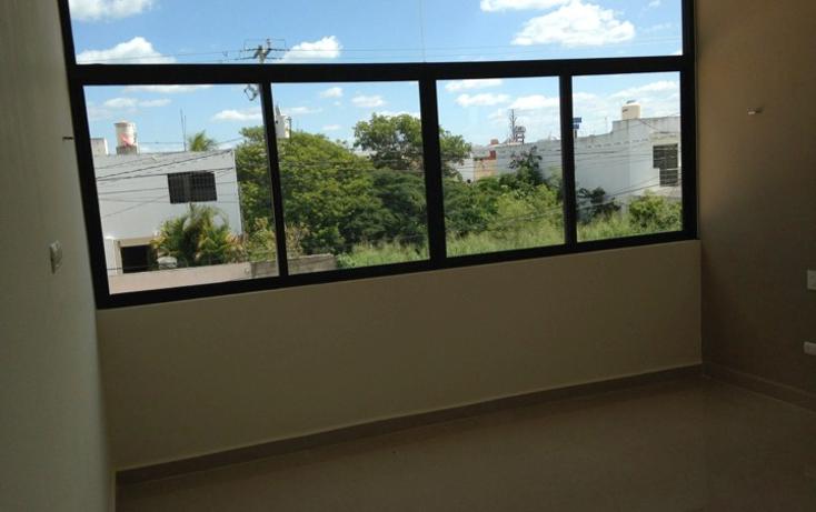 Foto de casa en venta en  , nuevo yucat?n, m?rida, yucat?n, 1444143 No. 17