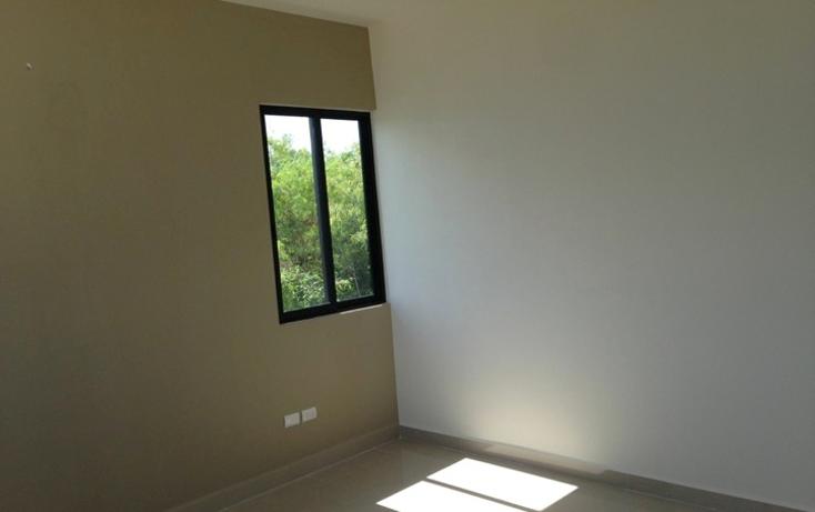 Foto de casa en venta en  , nuevo yucat?n, m?rida, yucat?n, 1444143 No. 18